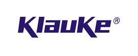 Klauke